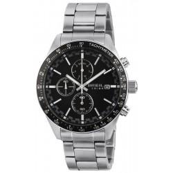 Reloj Breil Hombre Fast Cronógrafo Quartz EW0462