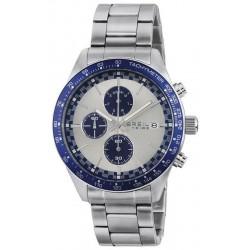 Reloj Breil Hombre Fast Cronógrafo Quartz EW0464