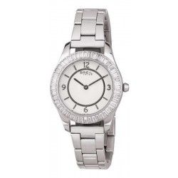 Reloj Breil Mujer Meghan EW0467 Quartz