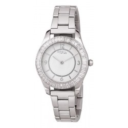 Reloj Breil Mujer Meghan EW0468 Quartz