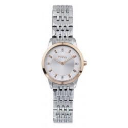 Comprar Reloj Breil Mujer Alyce EW0474 Quartz