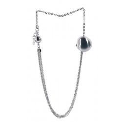 Comprar Collar Breil Mujer Bloom TJ0831