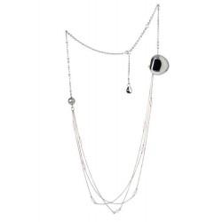 Comprar Collar Breil Mujer Bloom TJ0835