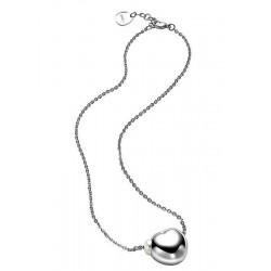 Collar Breil Mujer Bloom TJ1076