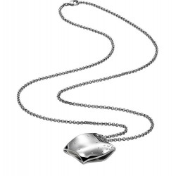 Collar Breil Mujer Kite TJ1257