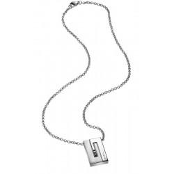 Comprar Collar Breil Hombre Joint TJ1269