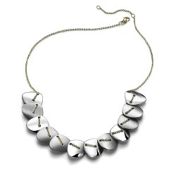 Collar Breil Mujer Back To Stones TJ1363
