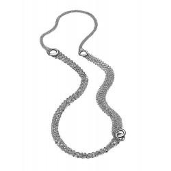 Collar Breil Mujer Skyfall TJ1412