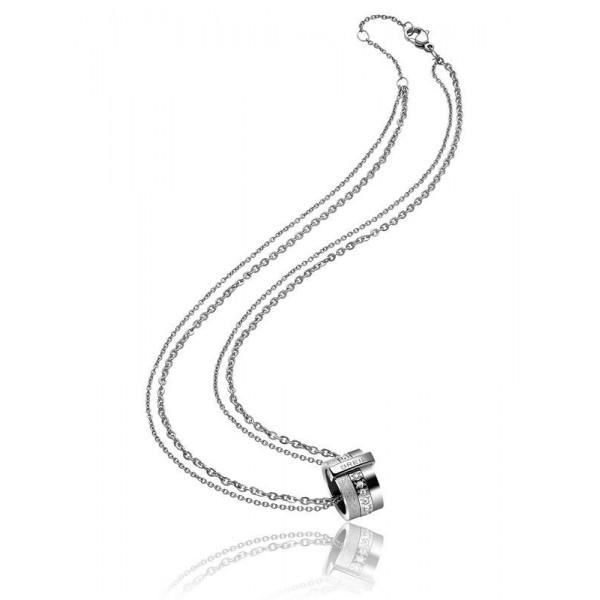 Comprar Collar Breil Mujer Breilogy TJ1470