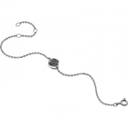 Pulsera Breil Mujer Moonrock TJ1481