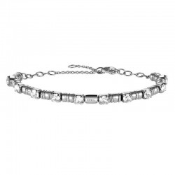 Comprar Pulsera Breil Mujer Rolling Diamonds TJ1600