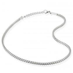 Comprar Collar Breil Hombre Groovy TJ2139