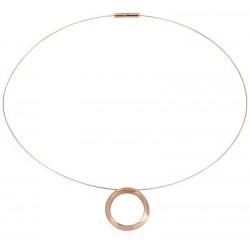 Collar Breil Mujer Voilà TJ2199