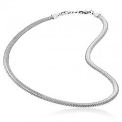 Comprar Collar Breil Hombre Viper TJ2249