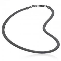 Comprar Collar Breil Hombre Viper TJ2250
