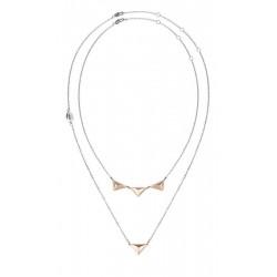 Comprar Collar Breil Mujer Rockers Jewels TJ2563