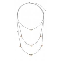 Comprar Collar Breil Mujer Rockers Jewels TJ2565