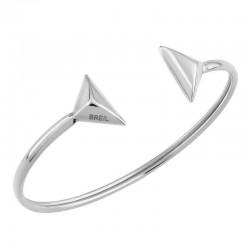 Comprar Pulsera Breil Mujer Rockers Jewels M TJ2567