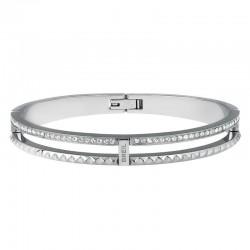 Comprar Pulsera Breil Mujer Rockers Jewels M TJ2571