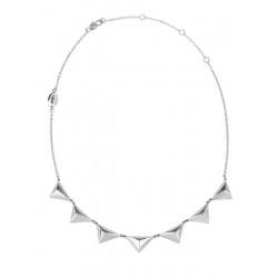 Comprar Collar Breil Mujer Rockers Jewels TJ2591
