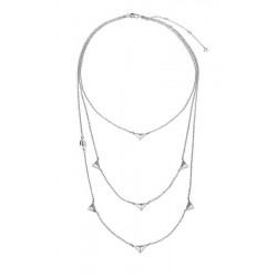 Comprar Collar Breil Mujer Rockers Jewels TJ2592