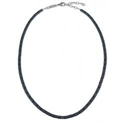 Comprar Collar Breil Hombre Krypton TJ2658