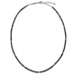 Collar Breil Hombre Krypton TJ2663