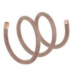 Comprar Collar / Pulsera Breil Mujer New Snake TJ2714