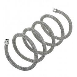 Comprar Collar / Pulsera Breil Mujer New Snake TJ2715
