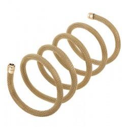 Comprar Collar / Pulsera Breil Mujer New Snake TJ2716