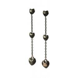 Comprar Pendientes Breil Mujer Kilos Of Love TJ2732