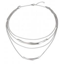 Collar Breil Mujer B Witch TJ2758