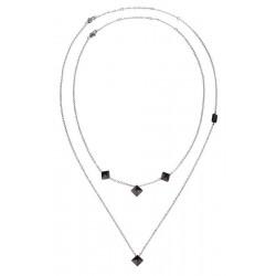 Collar Breil Mujer Rockers Jewels TJ2812