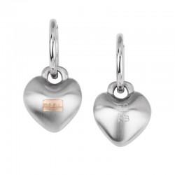 Comprar Pendientes Breil Mujer Kilos Of Love TJ2852