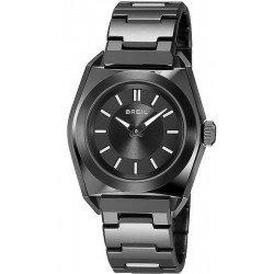 Reloj Breil Hombre Essence TW0815 Quartz
