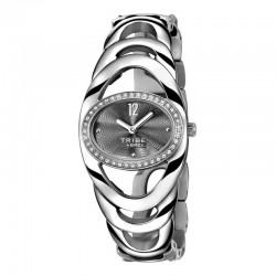 Reloj Breil Mujer Saturn TW0887 Quartz