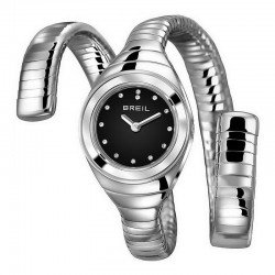 Reloj Breil Mujer B Snake TW1163 Quartz
