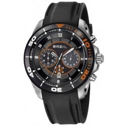 Comprar Reloj Breil Hombre Edge TW1220 Cronógrafo Quartz