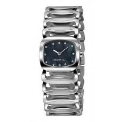 Reloj Breil Mujer Enchant TW1232 Quartz