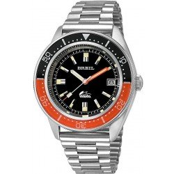 Reloj Breil Hombre Manta Vintage TW1272 Quartz