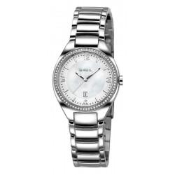 Reloj Breil Mujer Precious TW1278 Quartz