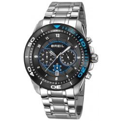 Reloj Breil Hombre Edge TW1287 Cronógrafo Quartz