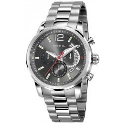 Reloj Breil Hombre Miglia TW1370 Cronógrafo Quartz