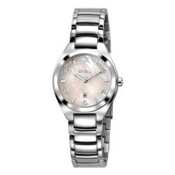 Reloj Breil Mujer Precious TW1376 Quartz