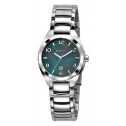 Reloj Breil Mujer Precious TW1377 Quartz