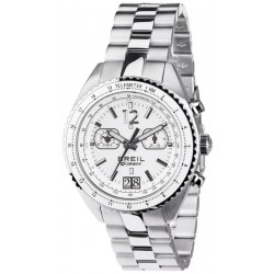 Reloj Breil Mujer Midway Elite Cronógrafo Quartz TW1451