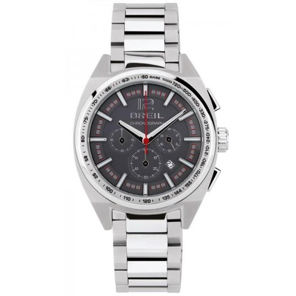 Comprar Reloj Breil Hombre Master TW1458 Cronógrafo Quartz