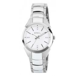 Comprar Reloj Breil Mujer Gap TW1476 Quartz