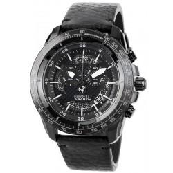 Reloj Hombre Breil Abarth Cronógrafo Quartz TW1490