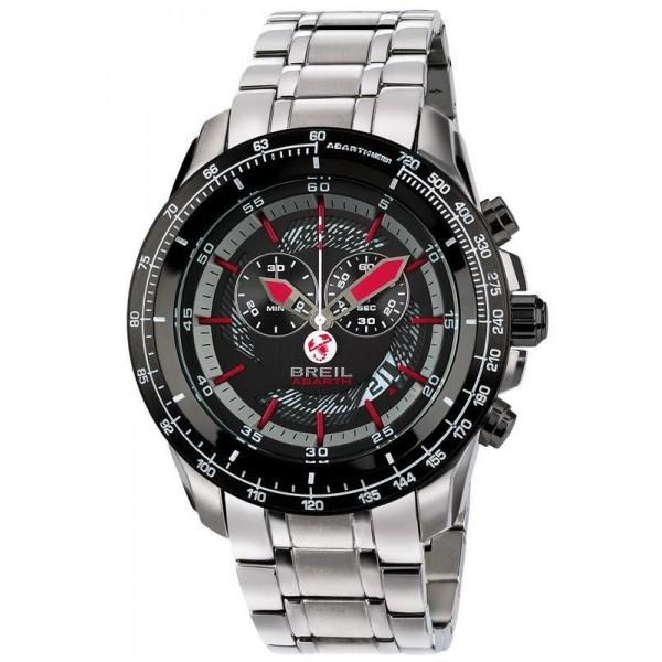 Comprar Reloj Hombre Breil Abarth TW1491 Cronógrafo Quartz